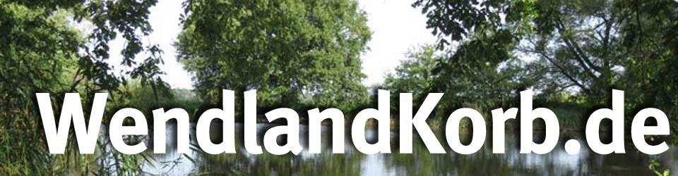 WendlandKorb.de